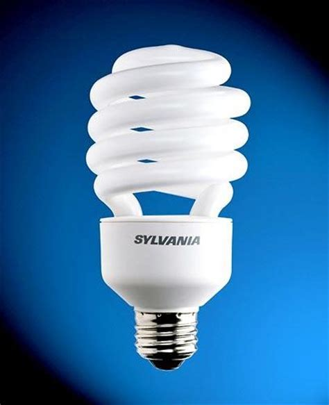 Light Bulb Differences   Survival Guide for Everyday Life