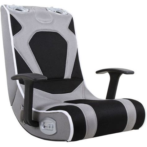 gaming chair rocker gaming chair rockers and gaming on