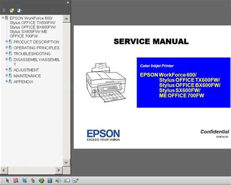 free download resetter for epson me 101 free download epson me 101 loadingsms
