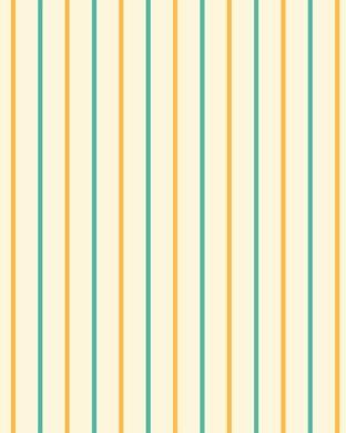 wallpaper garis orange vertical line yellow green wallpaper sc applewatch