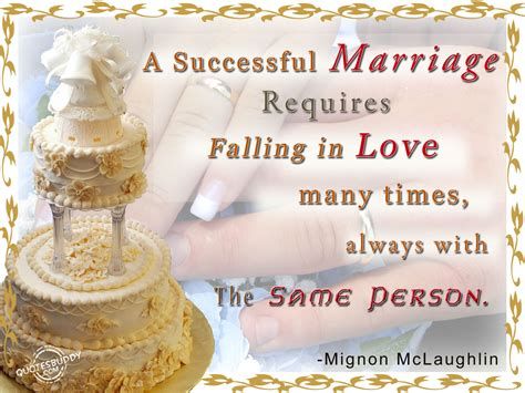 Wedding Quotes by Wedding Quotes Graphics