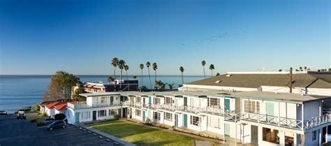 friendly hotels in pismo motels in pismo california best on the world 2017