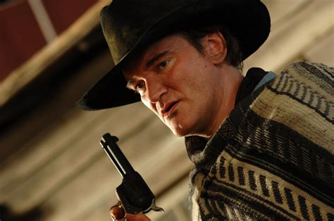 a film by quentin tarantino remera quentin tarantino s the hateful eight teaser trailer