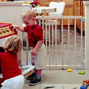north states stairway swing gate north states industries supergate stairway swing gate
