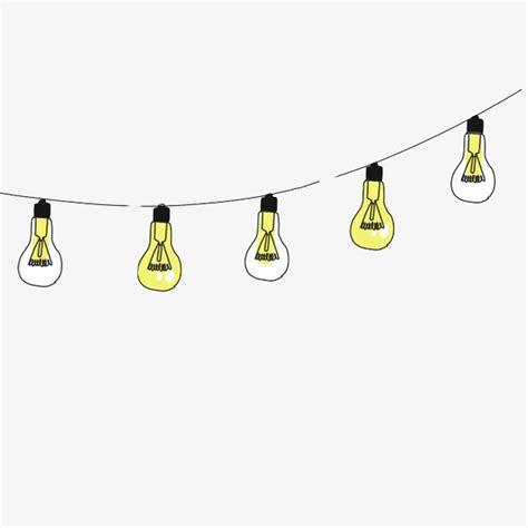 lights clip furniture furniture clipart string lights png image and