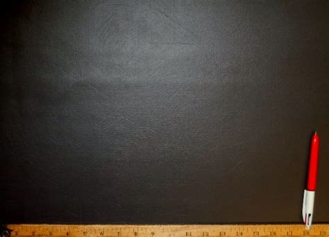 el paso upholstery discount el paso vinyl upholstery fabric color gray