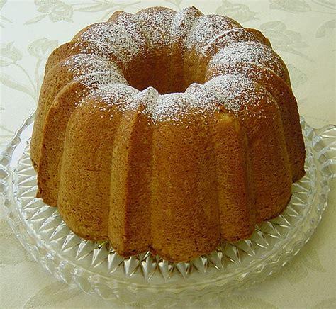 trockene kuchen rezepte mit bild r 252 hrkuchen mit frischk 228 se rezept mit bild pumpkin