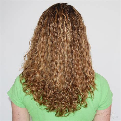 Drying Really Curly Hair how to best your curls to or to air