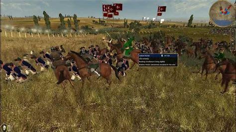 total war ottoman empire empire total war multiplayer battle ottoman empire vs