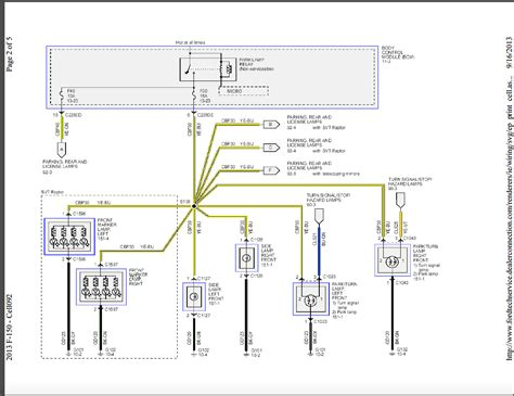 wiring diagram motor jupiter z gallery wiring diagram
