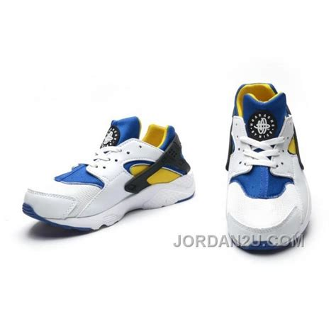 Nike Kid White nike air huarache white yellow mqfpn price 70 00