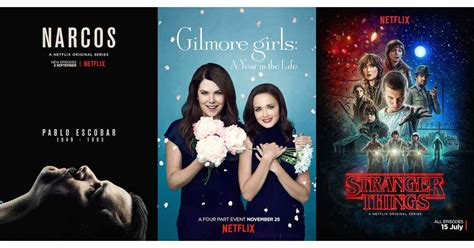 great netflix series here they are the top 10 netflix series of 2016 proximus
