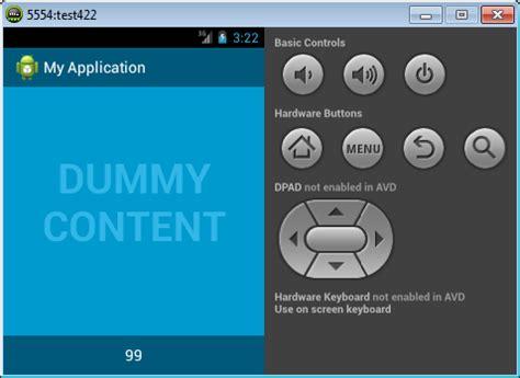 android studio jni tutorial co debugging jni with android studio and visual studio