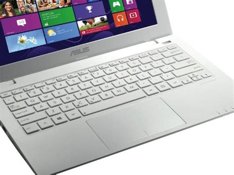 Asus X200ma By Compu Grup asus touch x200ma ct132h pc portable tactile 11 blanc