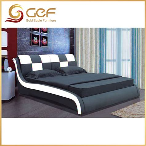 bed design indian bed design images bedroom inspiration database