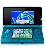 nintendo 3ds console best price 5 best handheld consoles reviews of 2018 in the uk