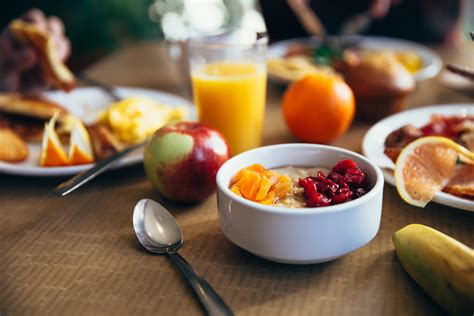 500 amazing breakfast photos 183 pexels 183 free stock photos
