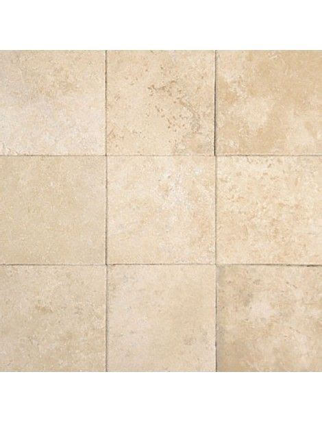 1 Inch Square Floor Tile Ivory by Tile Square Tile Design Ideas