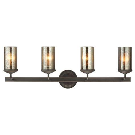 energy star bathroom lighting sea gull lighting 4410404ble 715 autumn bronze sfera 4