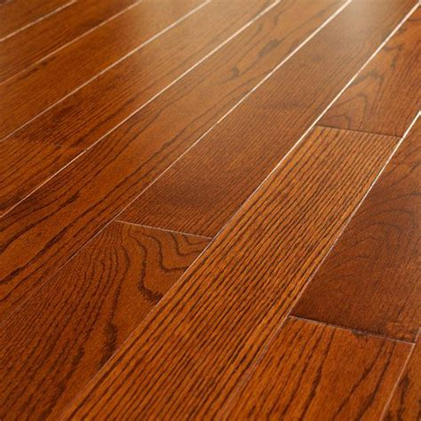 oak hardwood floor stain colors floor planks colouring pages gallery for white oak