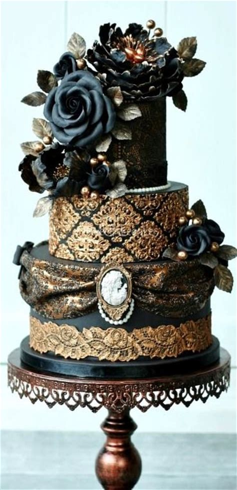 victorian themed birthday cakes 25 best ideas about victorian wedding cakes on pinterest