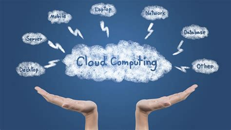 Why Do Many Consider Cloud by Cloud Computing
