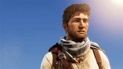 drake s uncharted 3 drake s deception