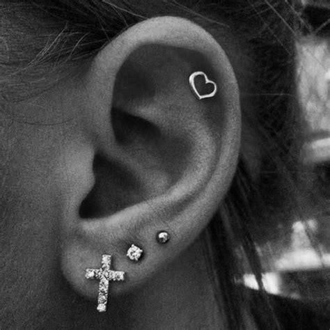 25 unique piercing aftercare ideas best 25 cool ear piercings ideas on piercings