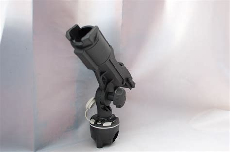 cl on rod holders for aluminum boats fishing rod holders for boat rail mount image of fishing