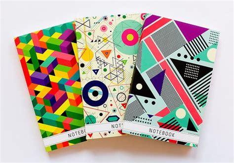 design notebook image gallery notebook designs