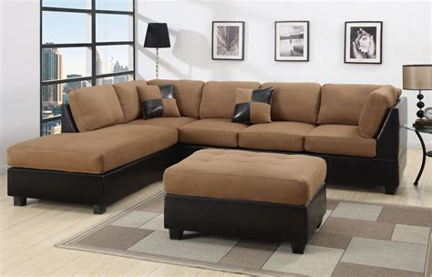 cheap sectionals toronto sectional sofas toronto cheap glif org
