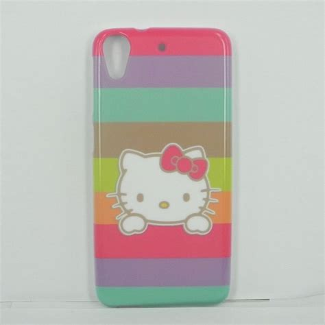 hello kitty wallpaper for htc one for htc desire 626 hello kitty phone case cover free