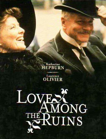 film love among us le film love among the ruins