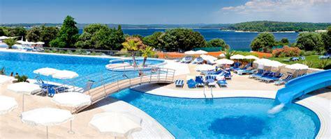 croazia vacanze appartamenti croazia una vacanza per famiglie e bambini vacanze