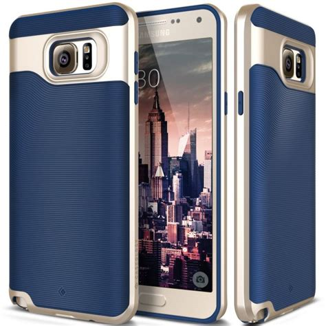 Samsung Galaxy S6 Premium Soft Casing Cover Bumper Sarung 10 best galaxy note 5 cases chargers and accessories