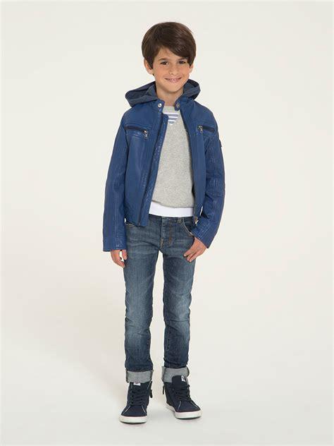 Armani Junior kid s wear armani junior ss 2015