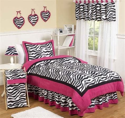 Zebra Bedroom Decor | zebra bedroom decor for exotic gothic room interior fans