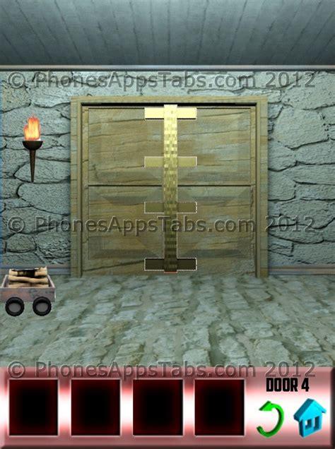 iappit walkthroughs 100 doors walkthrough level 41 text photos 100 doors walkthrough and solutions or levels 1 2 3 4