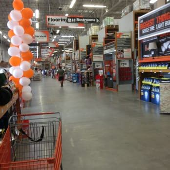 the home depot 16 photos appliances 611 sw loop 410