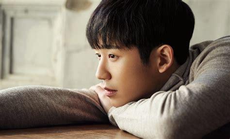 film misteri tahun 1988 distasiun antv jung hae in semakin populer berkat wyws ini faktanya
