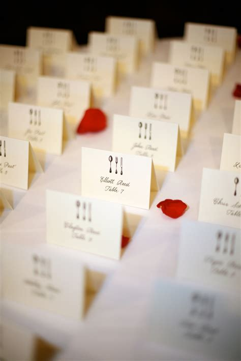 table seating cards etiquette table seating cards etiquette designer tables reference