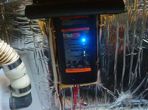 marine battery charger hull truth house battery charger the hull truth boating and