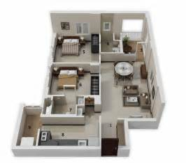 Floor Plans To Build A House Top Amazing Simple House Designs House Plans With Pictures Simple One Story Floor Plans