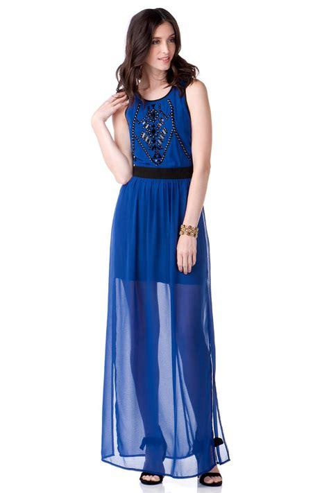 Dress Verona verona beaded dress s