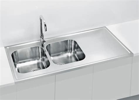 sit on kitchen sinks 1200mm lay on sit on kitchen sink deep double bowls