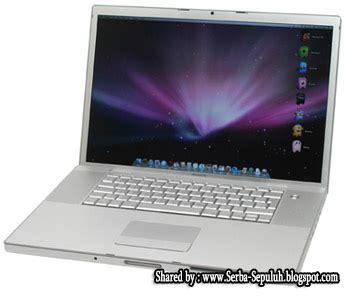 Untuk Laptop Apple 10 laptop terbaik di tahun 2011 yang direkomendasikan