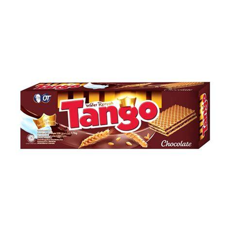 Wafer Nabati Rasa Cokelat 145gr jual wafer cokelat biskuit 180 gr harga
