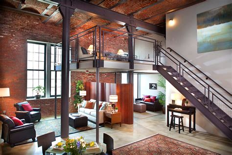 Lofts Downtown Detroit Jefferson Home Desain 2018 by Baltimore Loft Apartments Bestapartment 2018