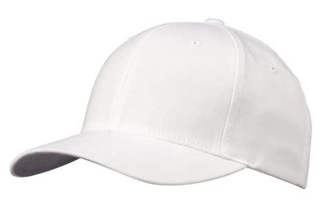 plain baseball cap in white intl bulk lot 12 plain baseball caps white hat cap new