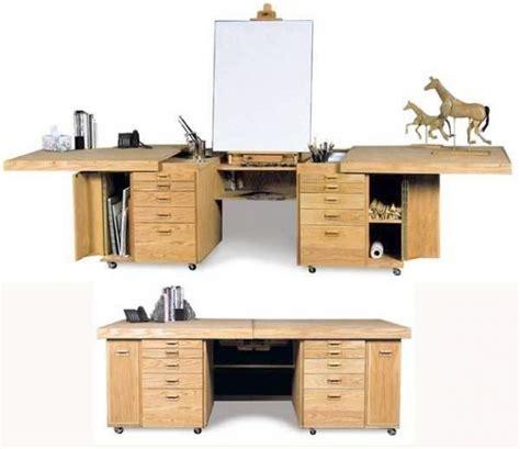 25 best ideas about art studios on pinterest painting studio studios and studio ideas best 25 art desk ideas on pinterest craft station